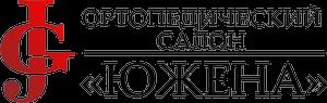 logotipjuzhena