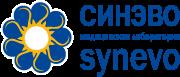 centre_synevo_1
